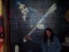 chuck schuldiner mural