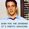 shocking 4 teh internets