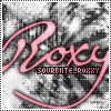 Roxy Spiral