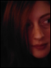 ladydarkness13 userpic
