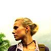 dovehaunt userpic