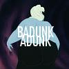 Ursula Badunkadunk