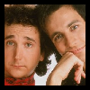 Perfect Strangers Fan Community