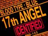 17th angel