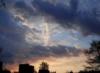 Небо над русскими в Эстонии