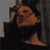 di_kay userpic