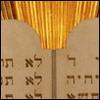 Jewish