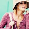 Hat & Bag
