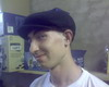 narkomumrik userpic