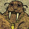 akmaldark userpic
