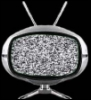 Brian: TV Static