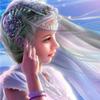 Белый Ежик: kagaya - beauty