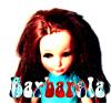 barbarela_girl userpic