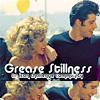 Grease Stillness