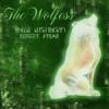 wolfess id