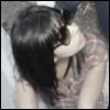 whisperworship userpic