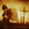 angel alone