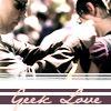 elialys: [GSR] 7x24 geek love