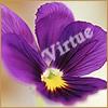 violettafury userpic