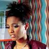 Dr Who - TLE Sad Martha