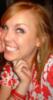 tangerine_curls userpic