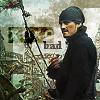 Elv: BAD