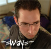 _way_ userpic