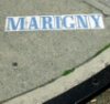 New Orleans-Marigny