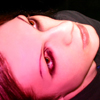 godfrey_viii userpic