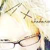 shiriaru userpic