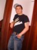raphaelxxx userpic