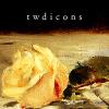 twdicons