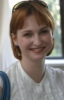 апрель 2007, я