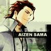Aizen Sousuke