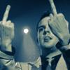 j.d. carson: every good mormon rockstar