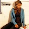 Bree: Dreamy