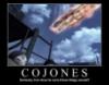 conjones