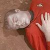 redshirt