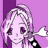 serendipity117z userpic