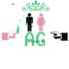simple_agency userpic