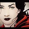 gammi_demon userpic