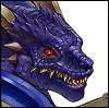 xkimsaurus [userpic]