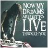 Live Through You
