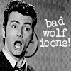 bad_wolf_icons userpic