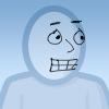 desperadopawn userpic
