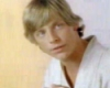 Luke from ANH