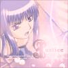 Zakuro Justice