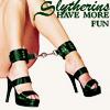 slyth shoes