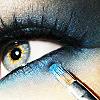 iluvcherries23 userpic