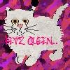 poppypetzqueen userpic